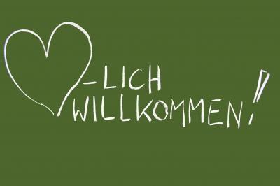 166995_web_R_K_B_by_S. Hofschlaeger_pixelio.de