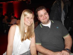 Anna&Jason