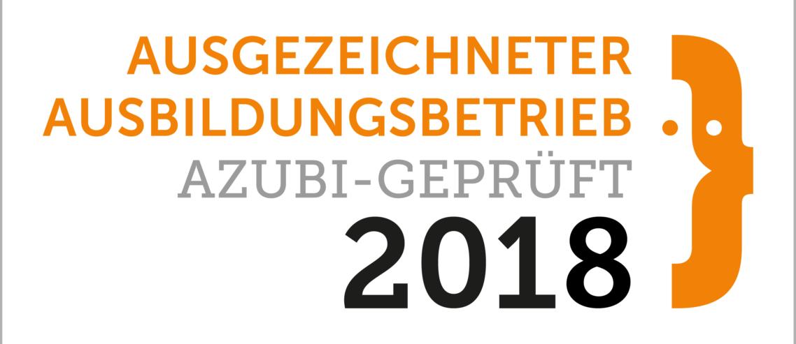 logo_ausbildungsbetrieb_2018_cmyk-01