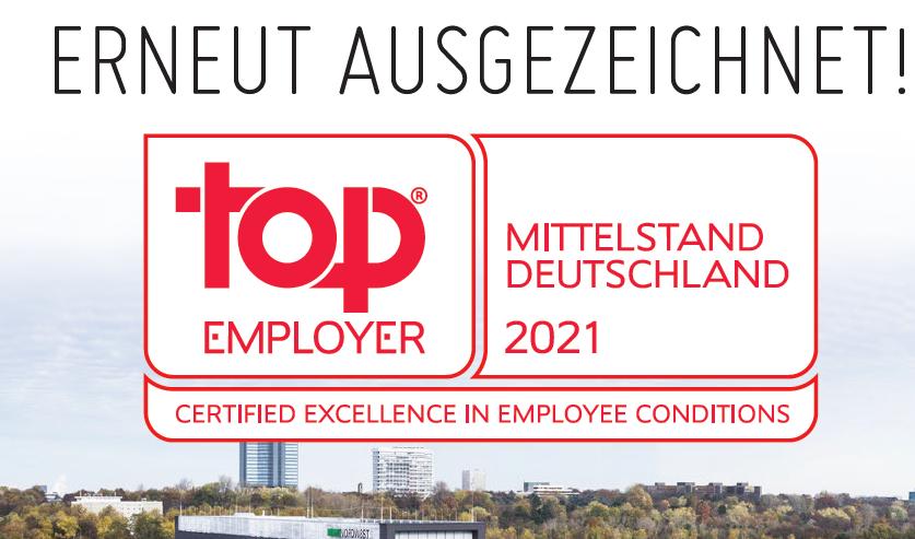 Top_Employer_NWLogo