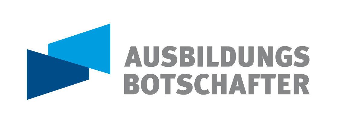 logo_ausbildungsbotschafter_web